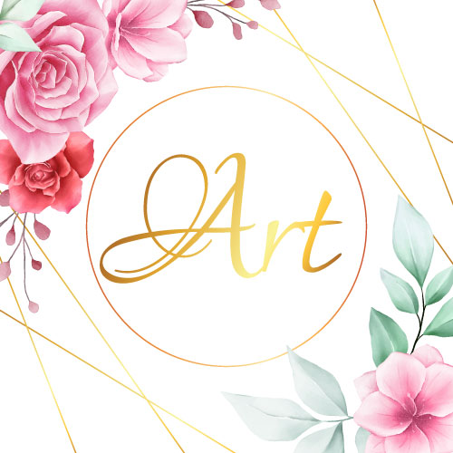 KeepMakingArt's profile picture