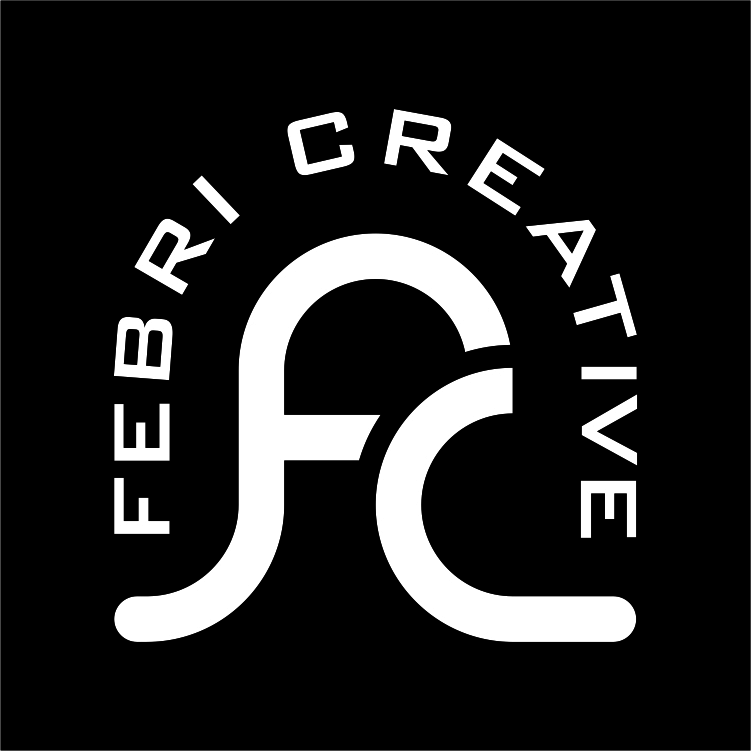 Febri Creative's profile picture