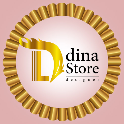 Dina.store4art's profile picture