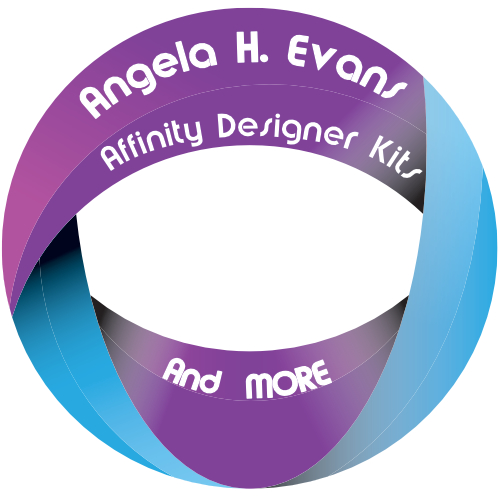 Angela H. Evans's profile picture