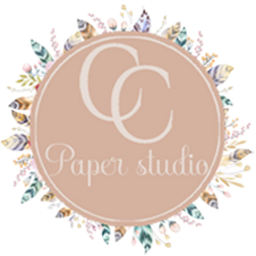 CC Paper Studio's profile picture