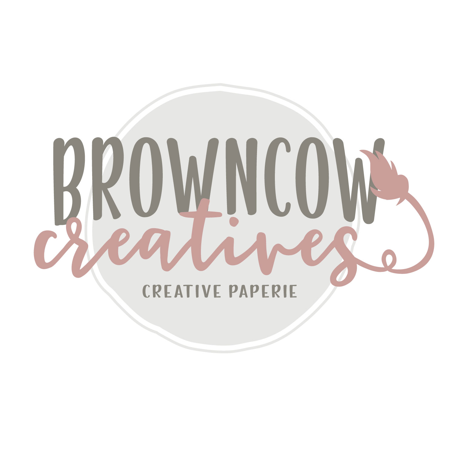 Browncowcreatives's profile picture