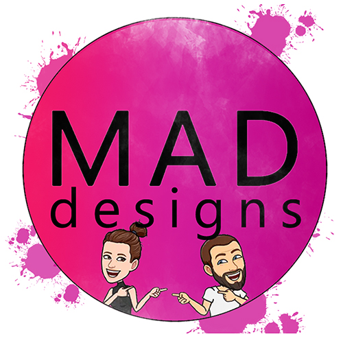 Maddesigns718's profile picture