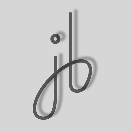JBFoundry's profile picture