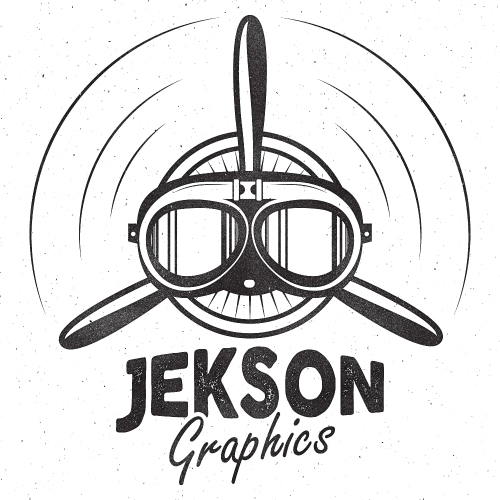 JeksonGraphics's profile picture