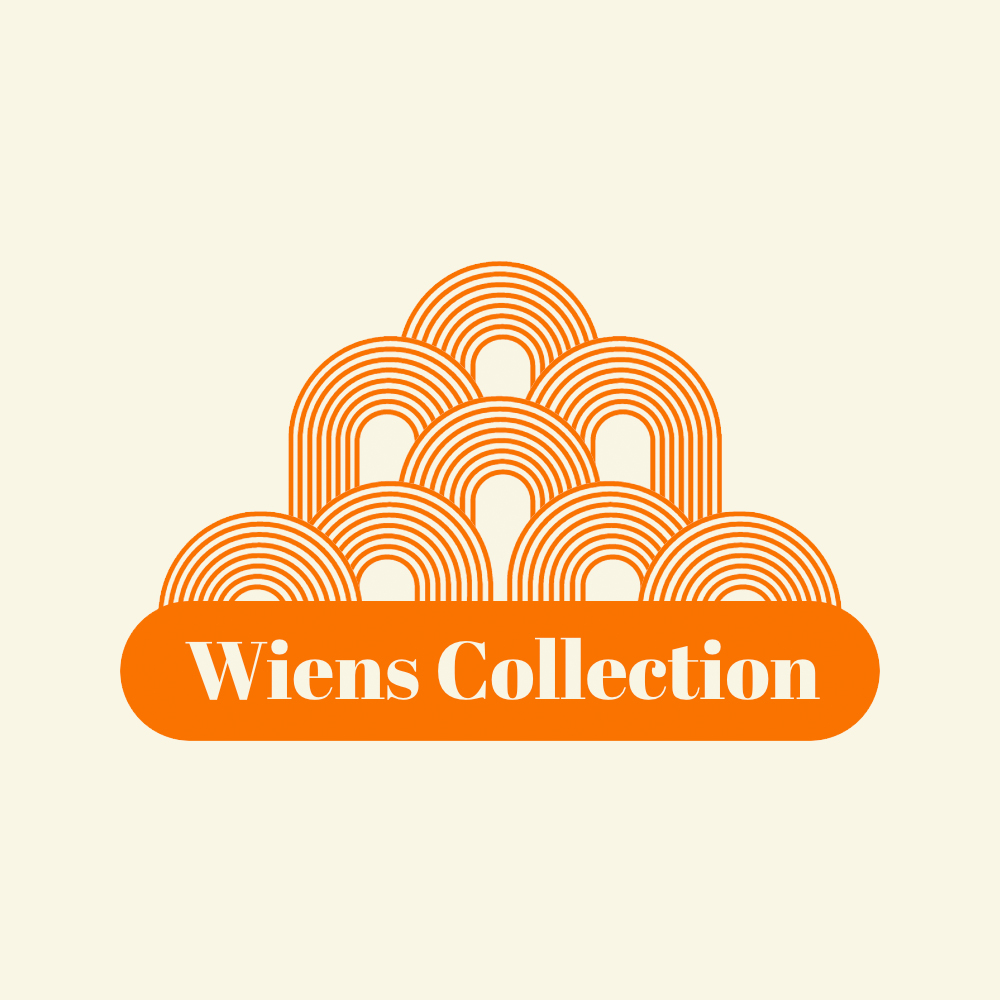Wienscollection's profile picture