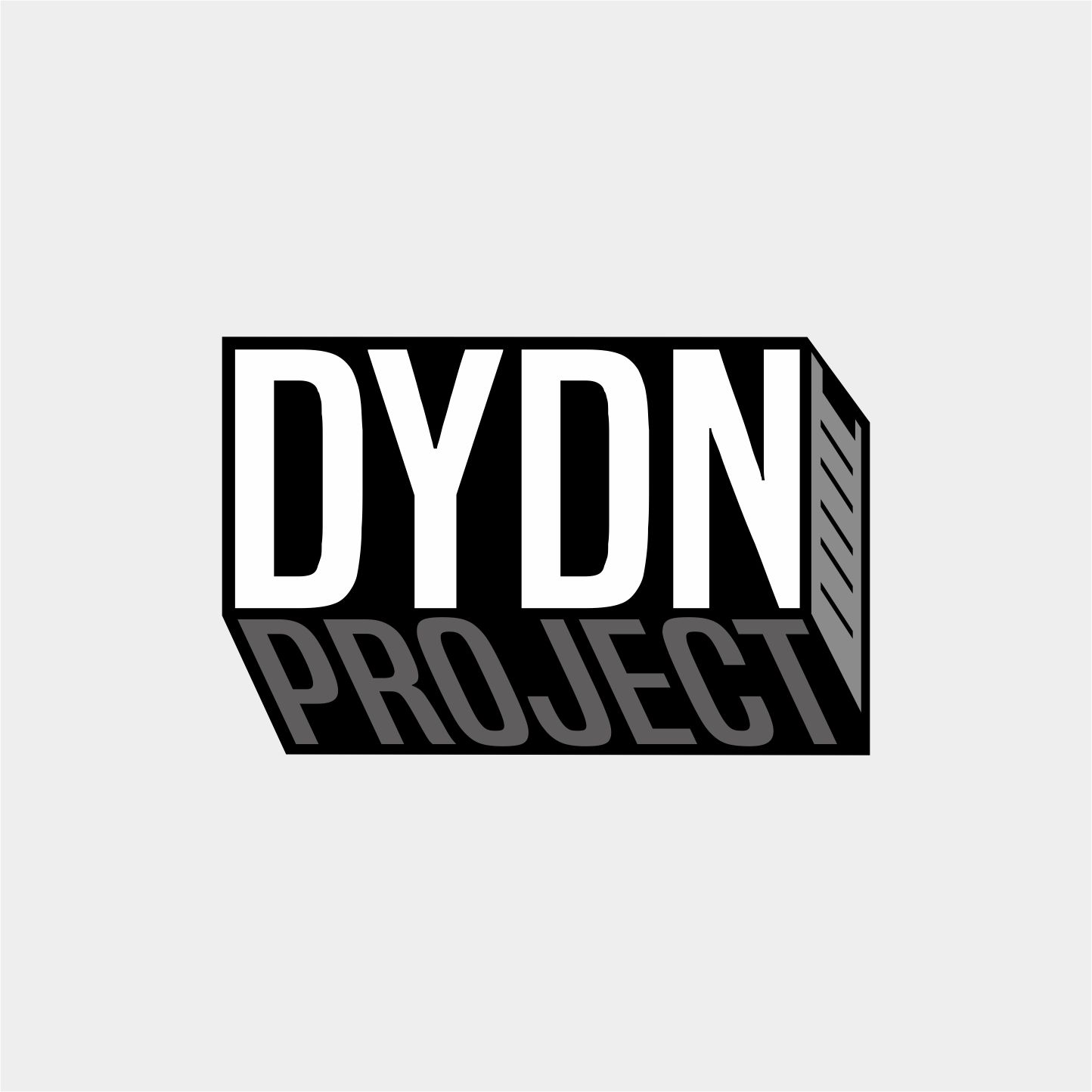 dydn.project's profile picture