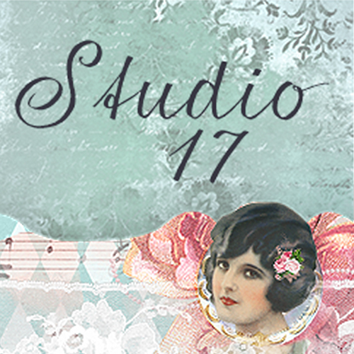 Studio 17 Designs's profile picture