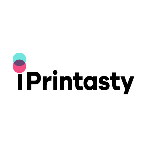 Iprintasty's profile picture
