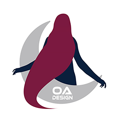OA Design's profile picture