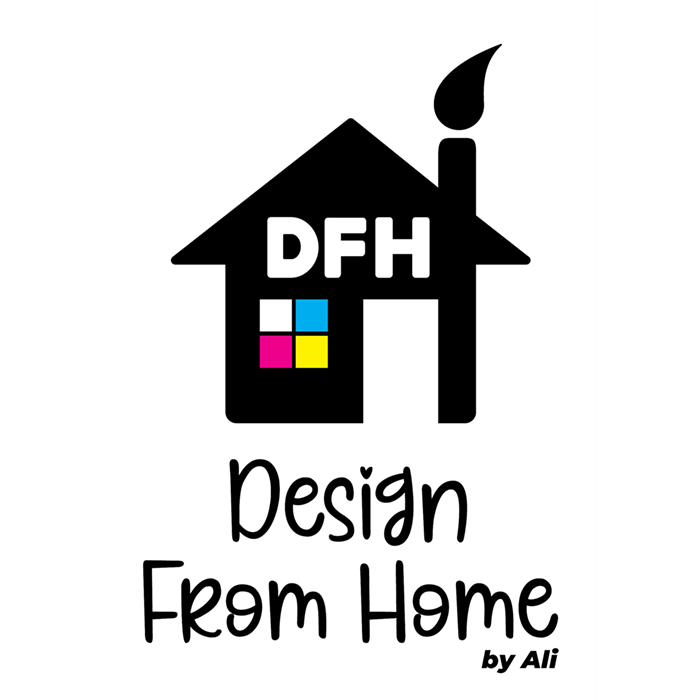 Design From Home's profile picture
