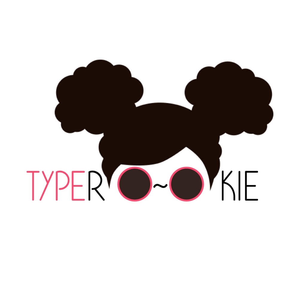 Typerookie's profile picture