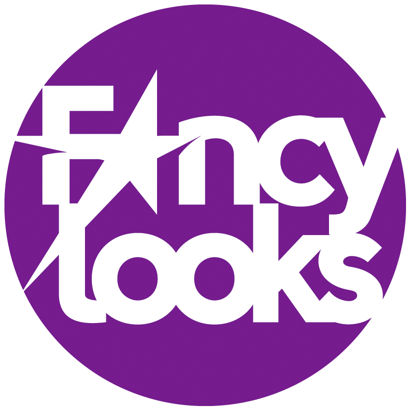 Fancylooks's profile picture