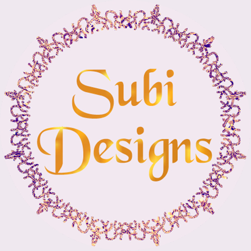 Subi Designs's profile picture