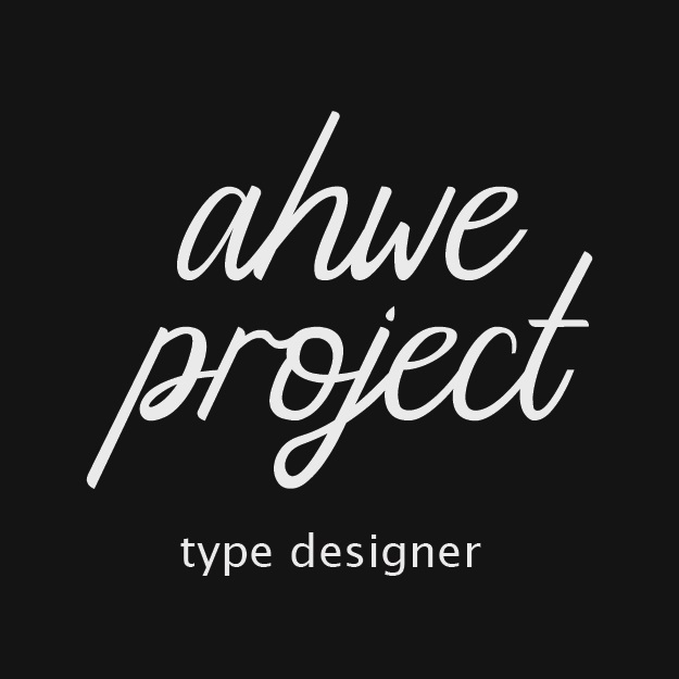 ahweproject's profile picture