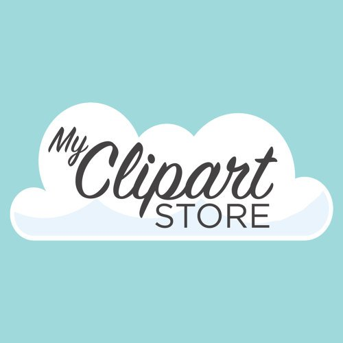 MyClipArtStore's profile picture