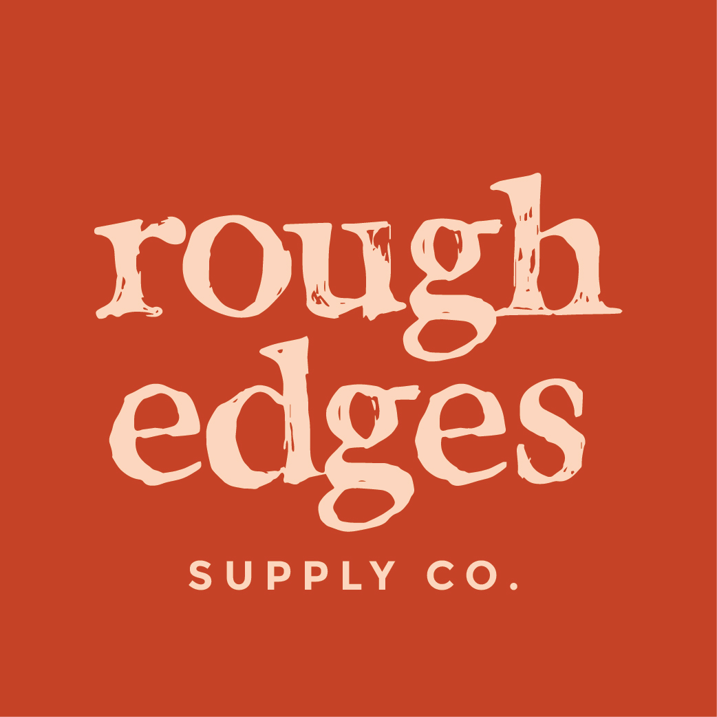 Roughedgessupply's profile picture