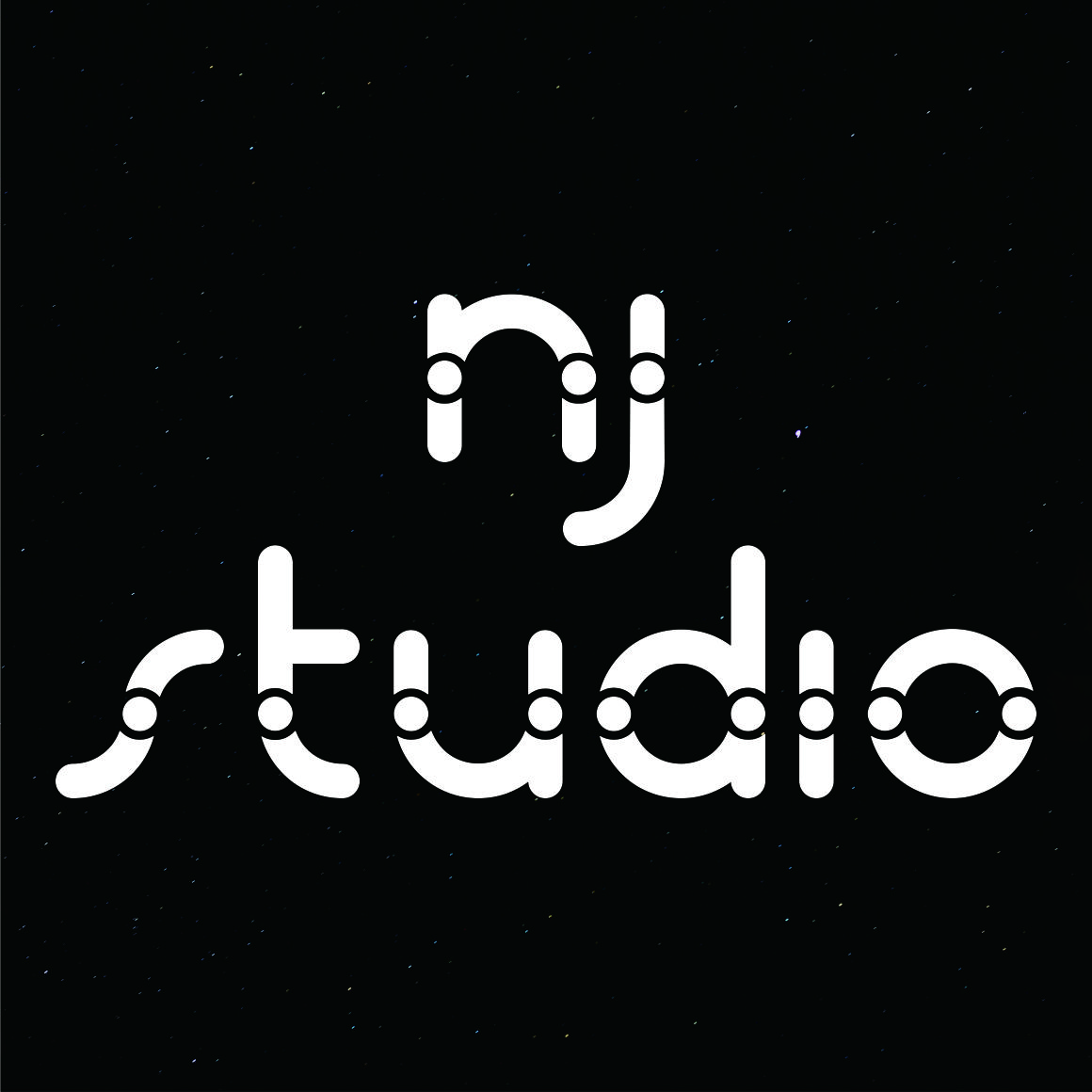NJ Studio's profile picture