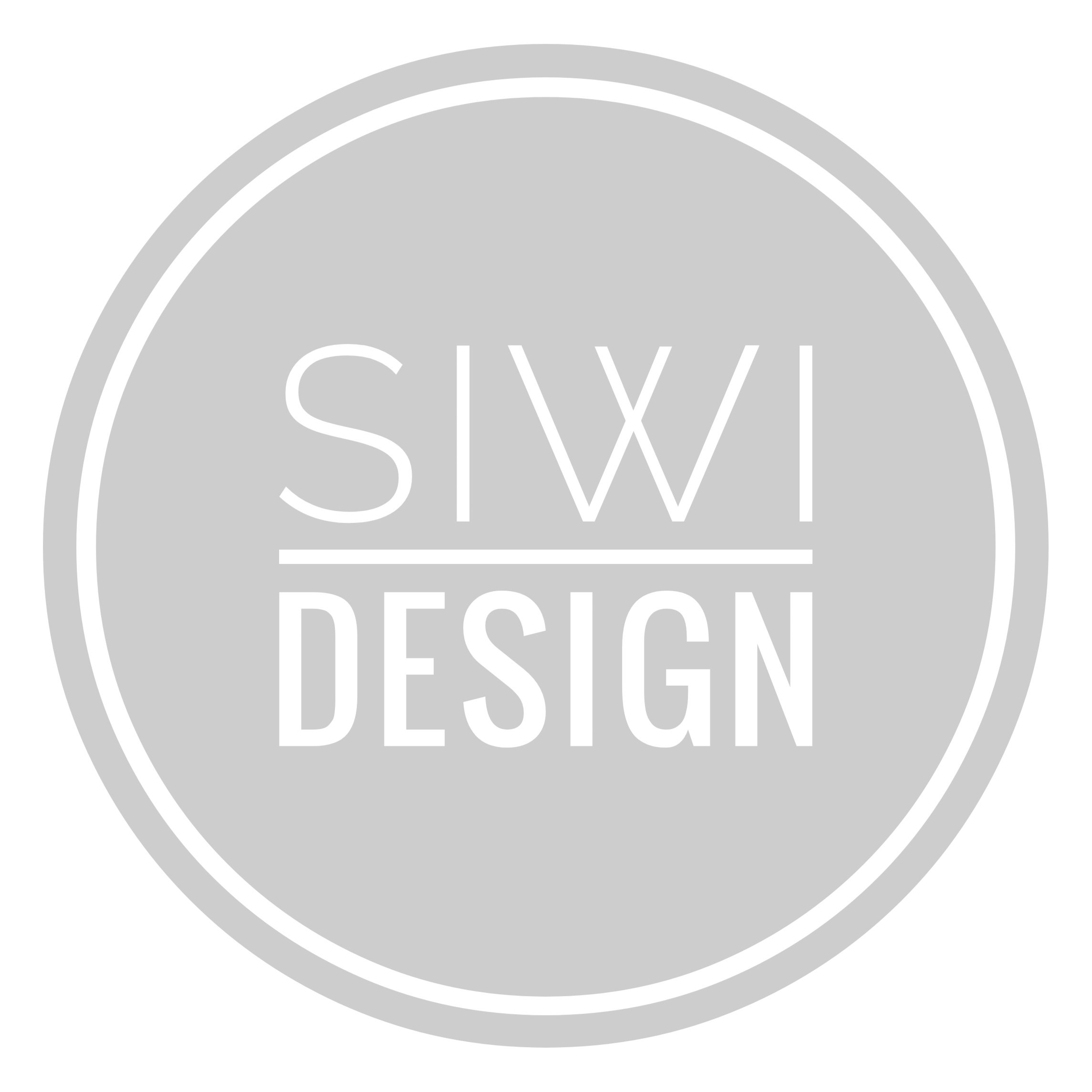 SiWiDesign's profile picture