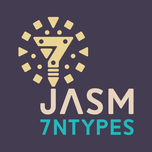 Jasm (7NTypes)'s profile picture
