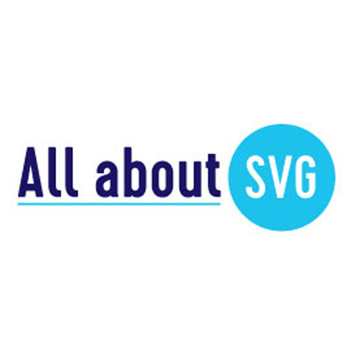 All About Svg's profile picture