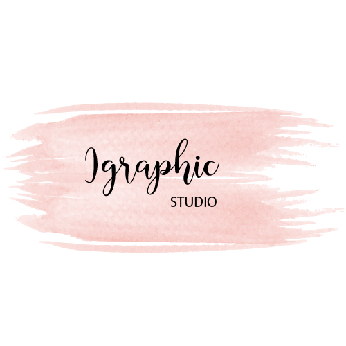 Igraphic Studio's profile picture