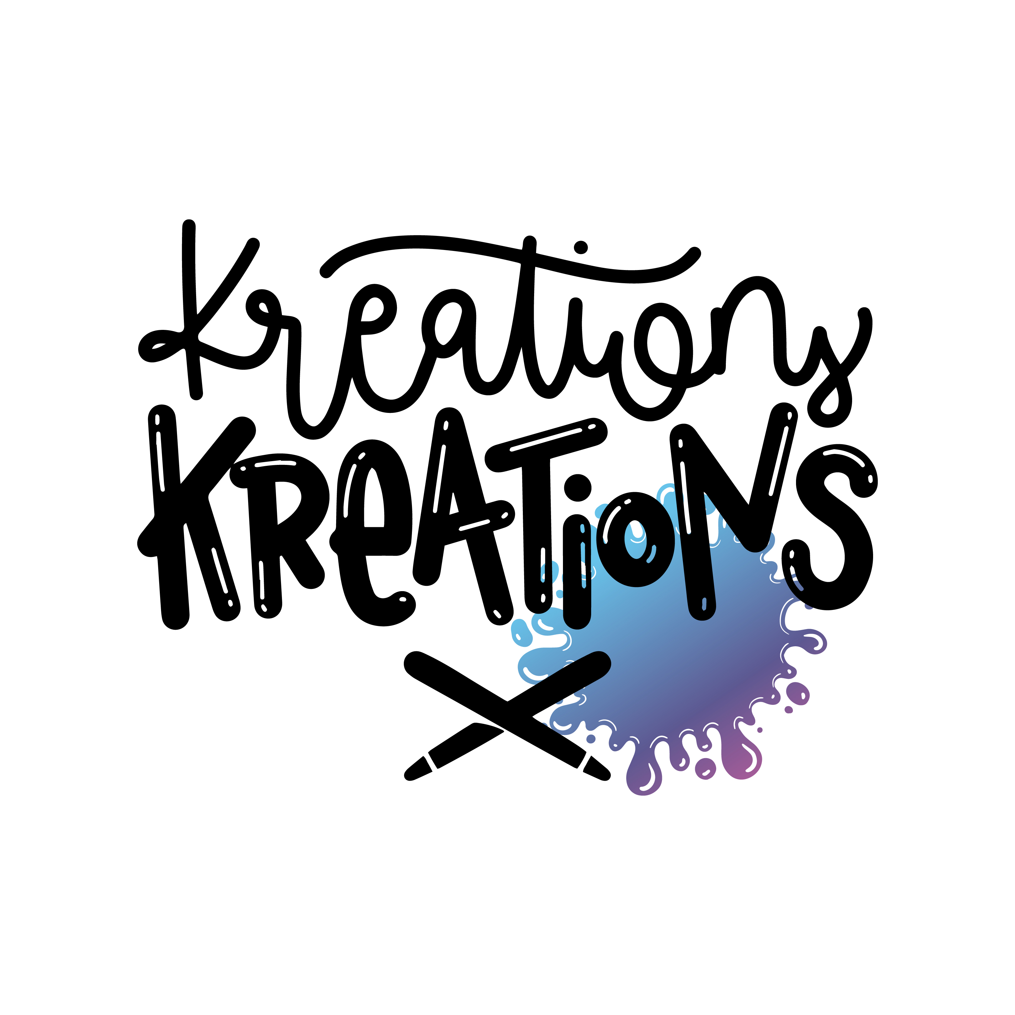 KreationsKreations's profile picture