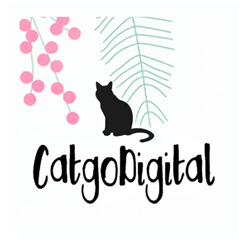 CatgoDigital's profile picture