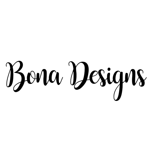BonaDesigns's profile picture