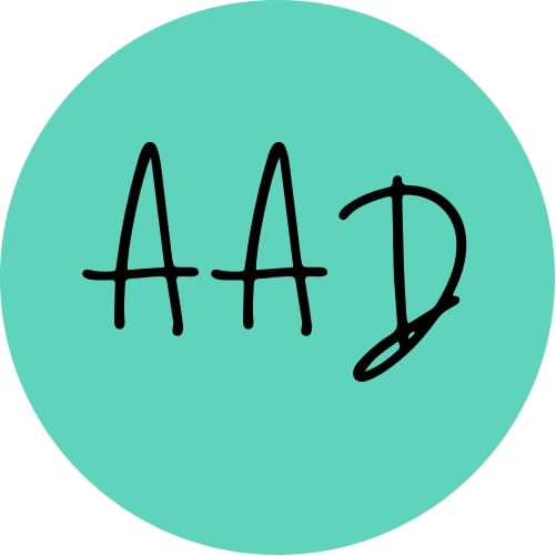 Amy Anderson Designs's profile picture