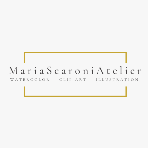 MariaScaroniAtelier's profile picture