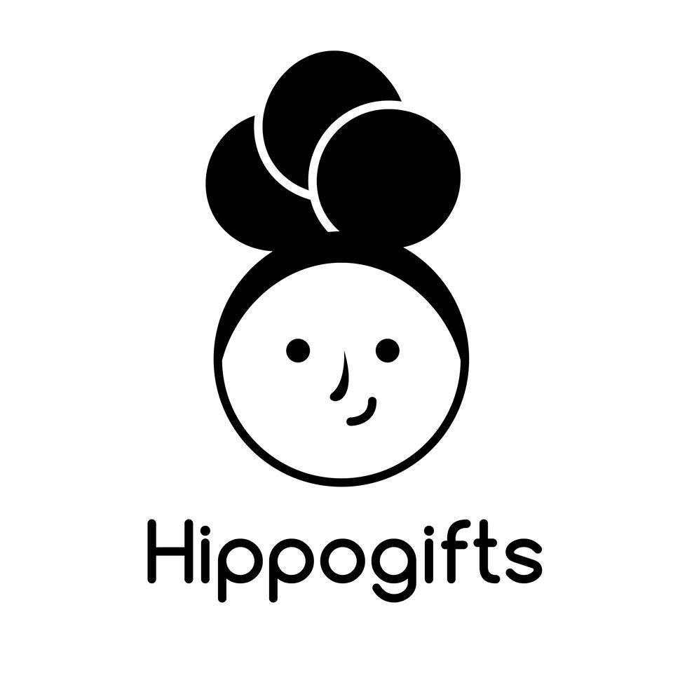 Hippogifts