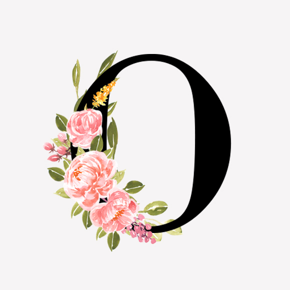OrchidArt's profile picture