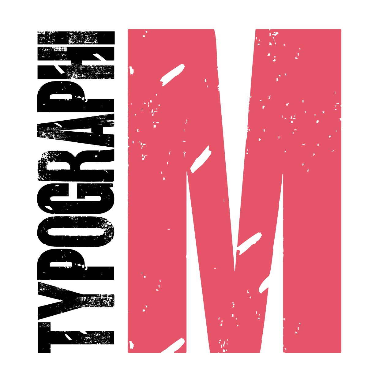 Typography Morozyuk's profile picture