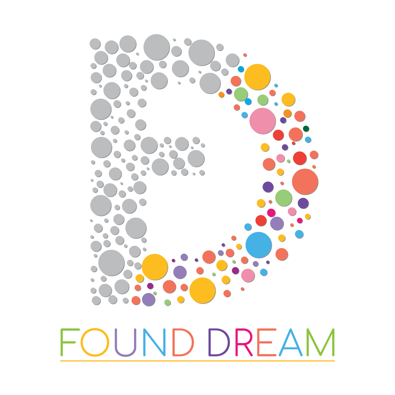 FounDream's profile picture