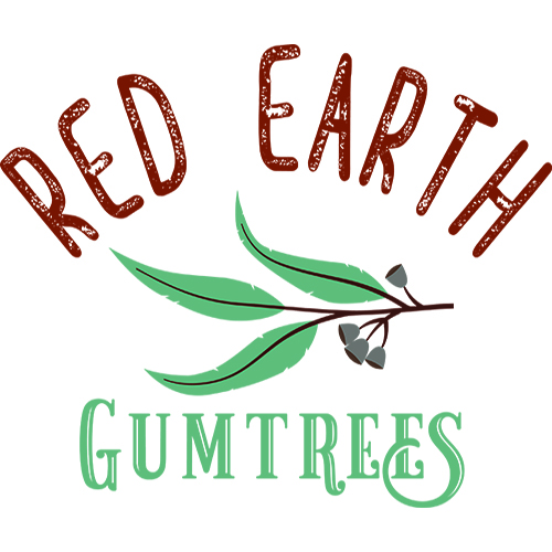 Redearth And Gumtrees's profile picture