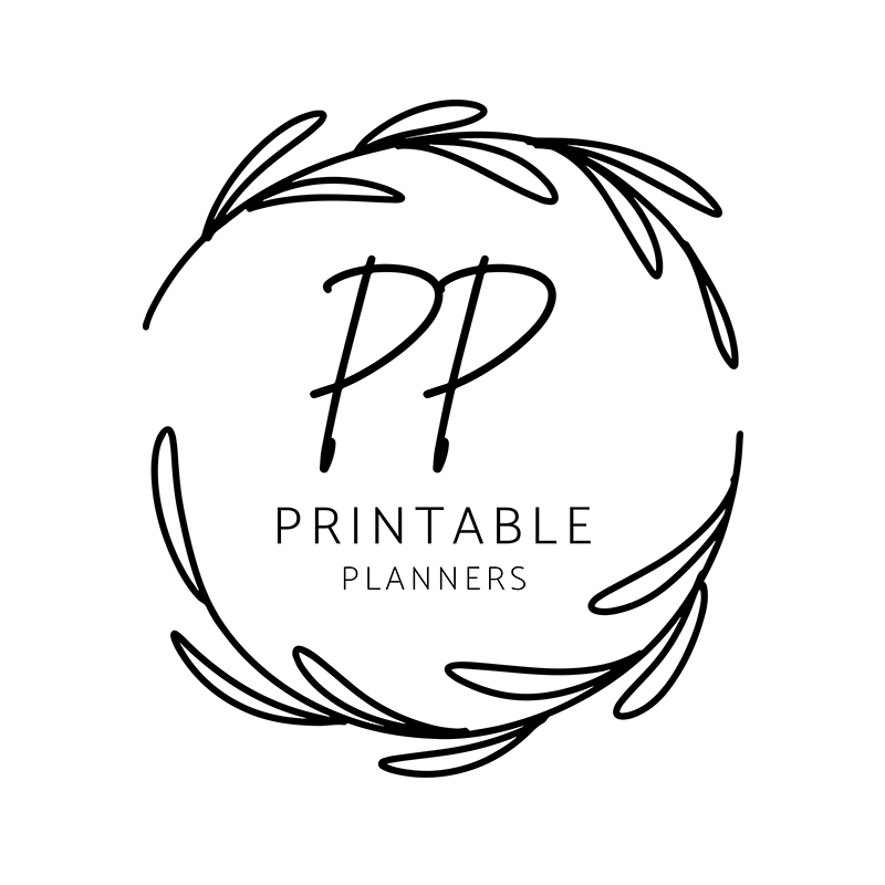 Printable Planners's profile picture