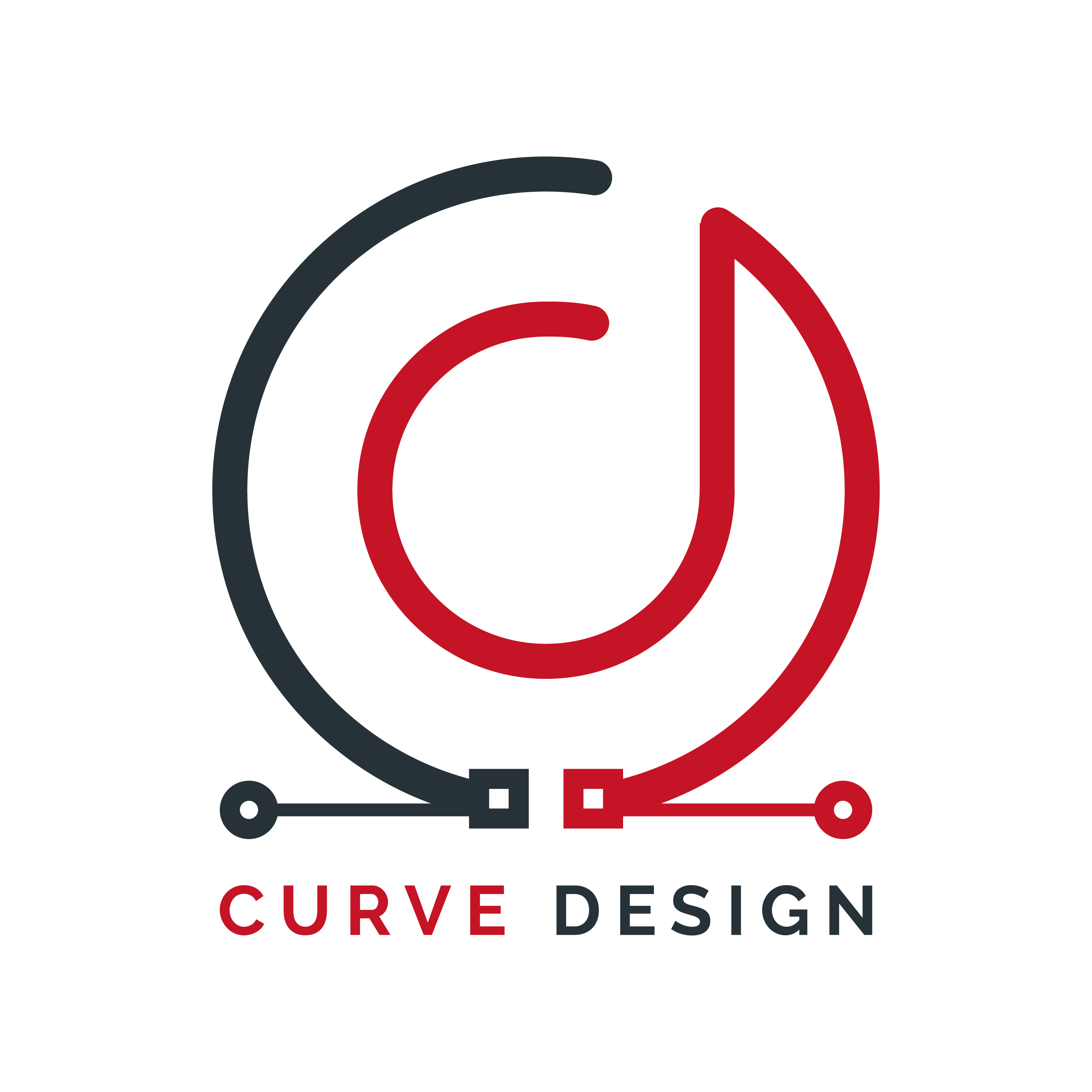 Curvedesign's profile picture