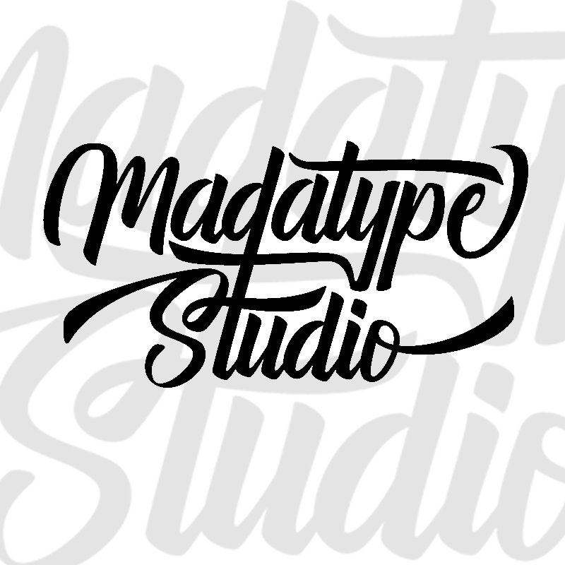 Madatype Studio's profile picture