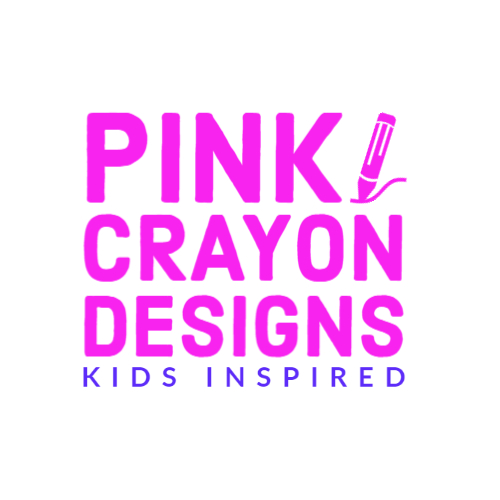 Pink Crayon Designs's profile picture