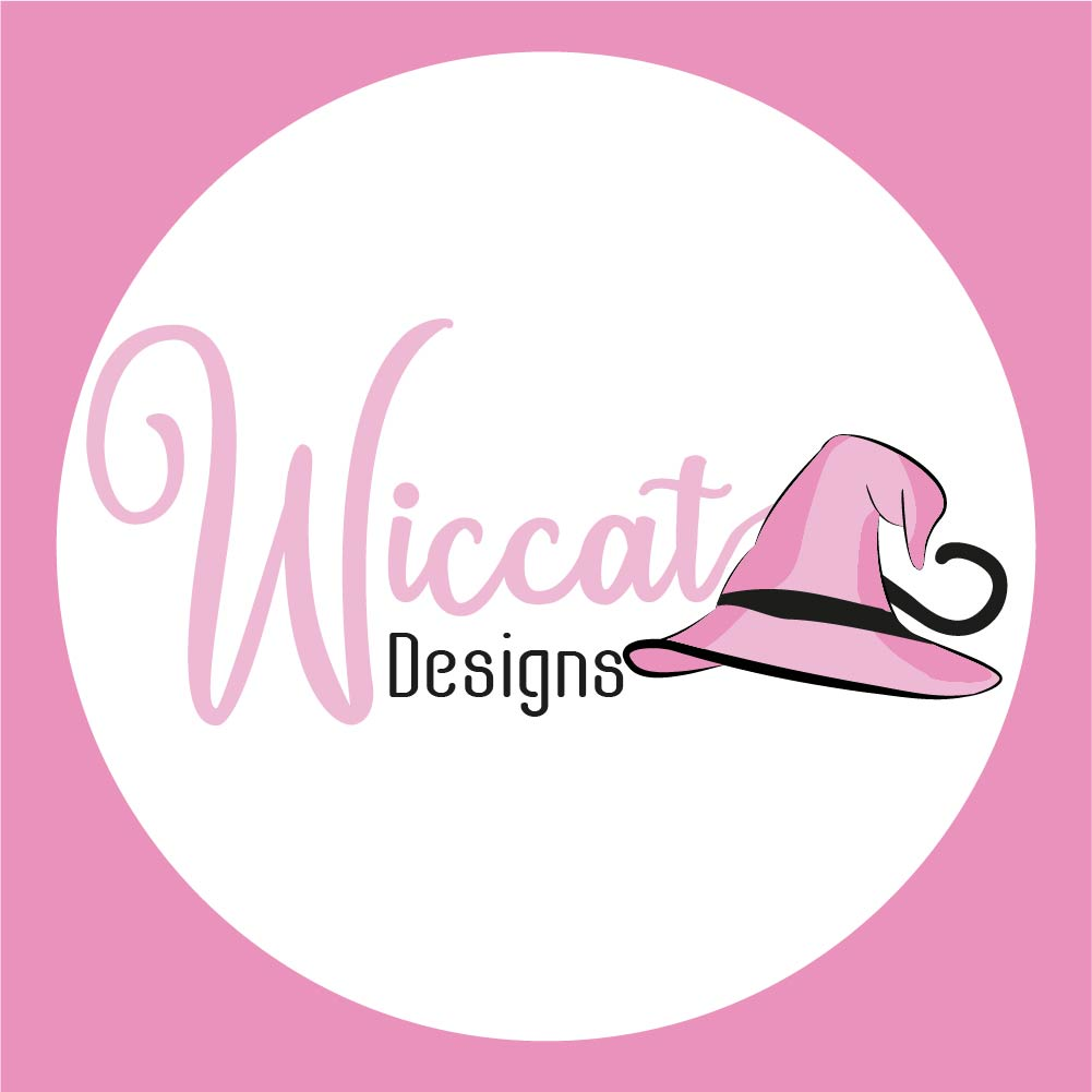 Wiccatdesigns's profile picture