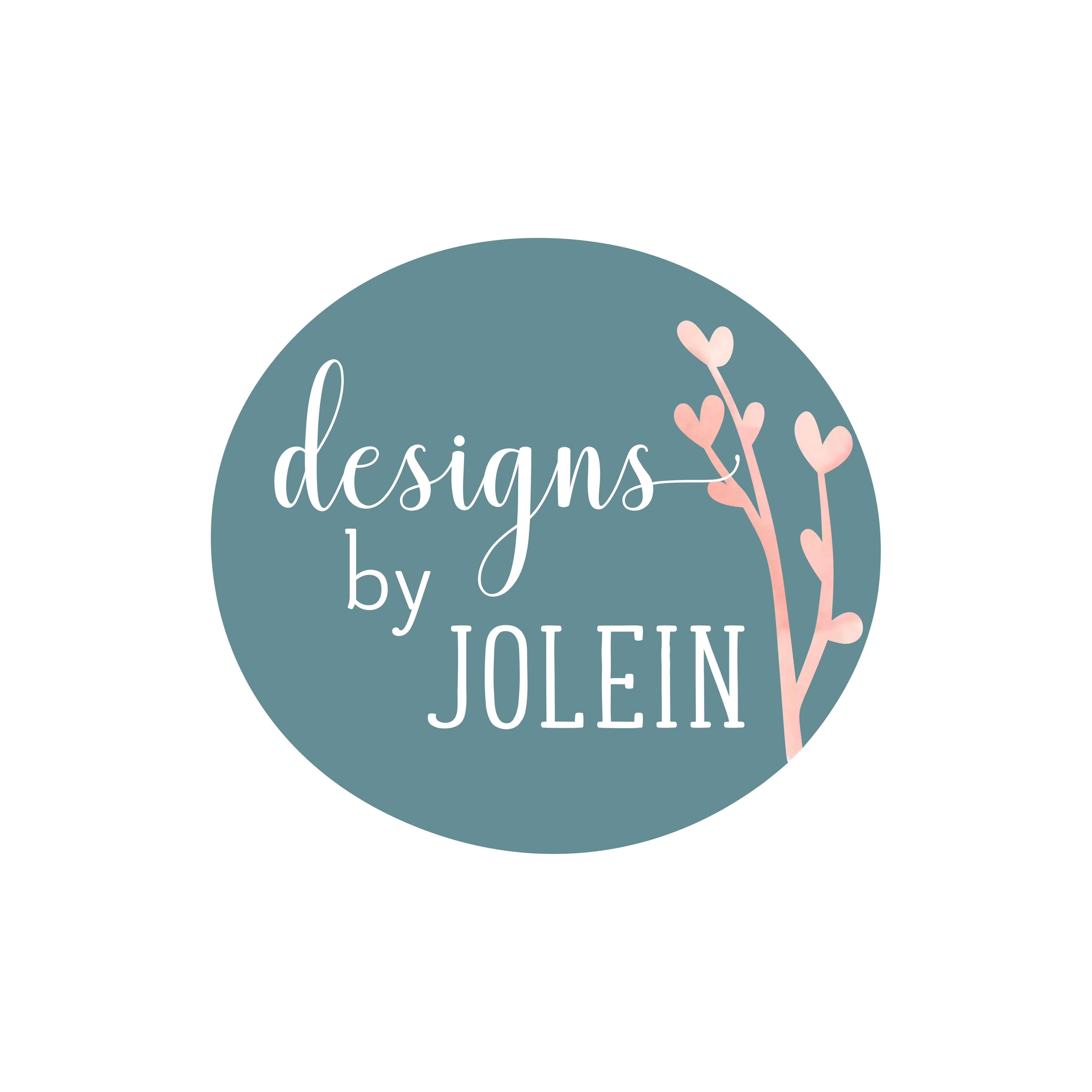 Designs by Jolein's profile picture