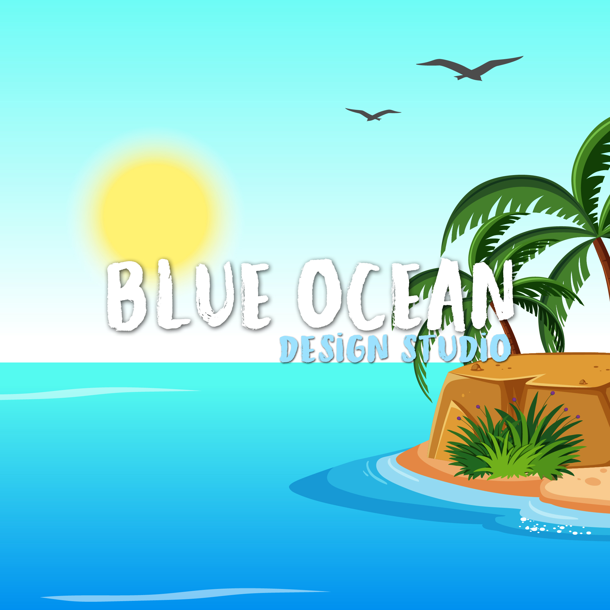 Blue Ocean's profile picture