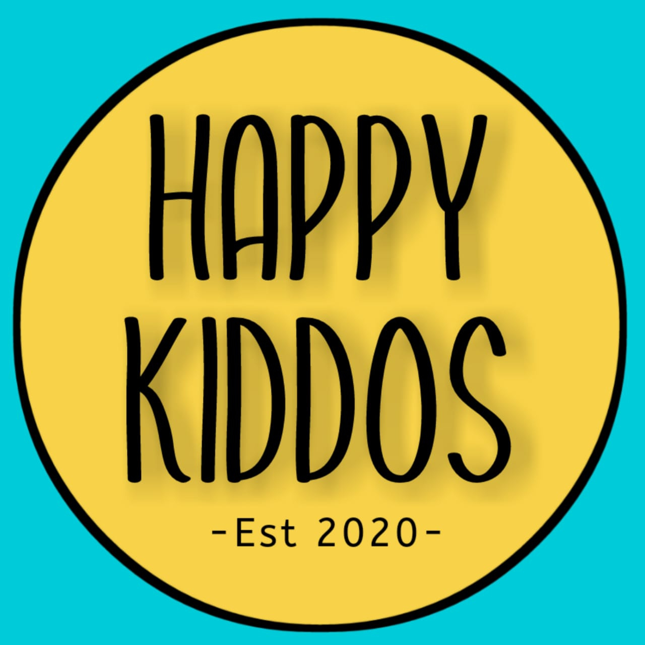 Happy Kiddos's profile picture