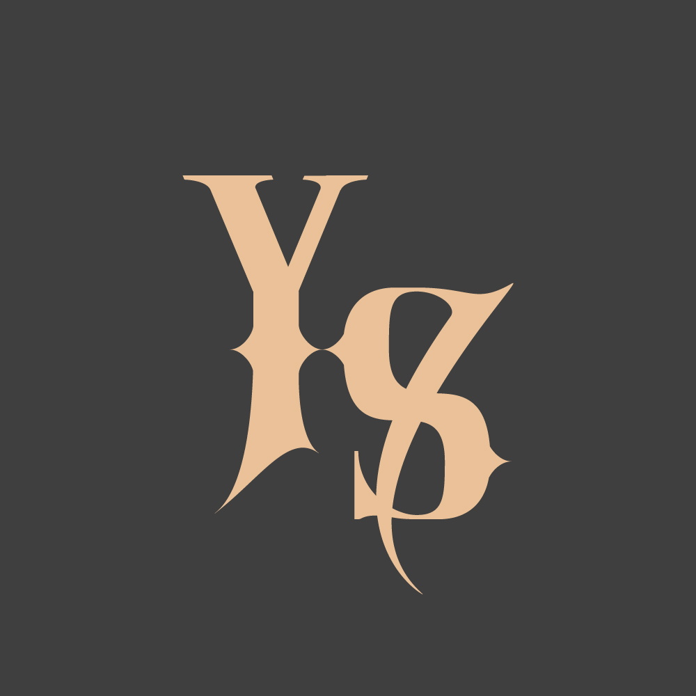 youthlabs