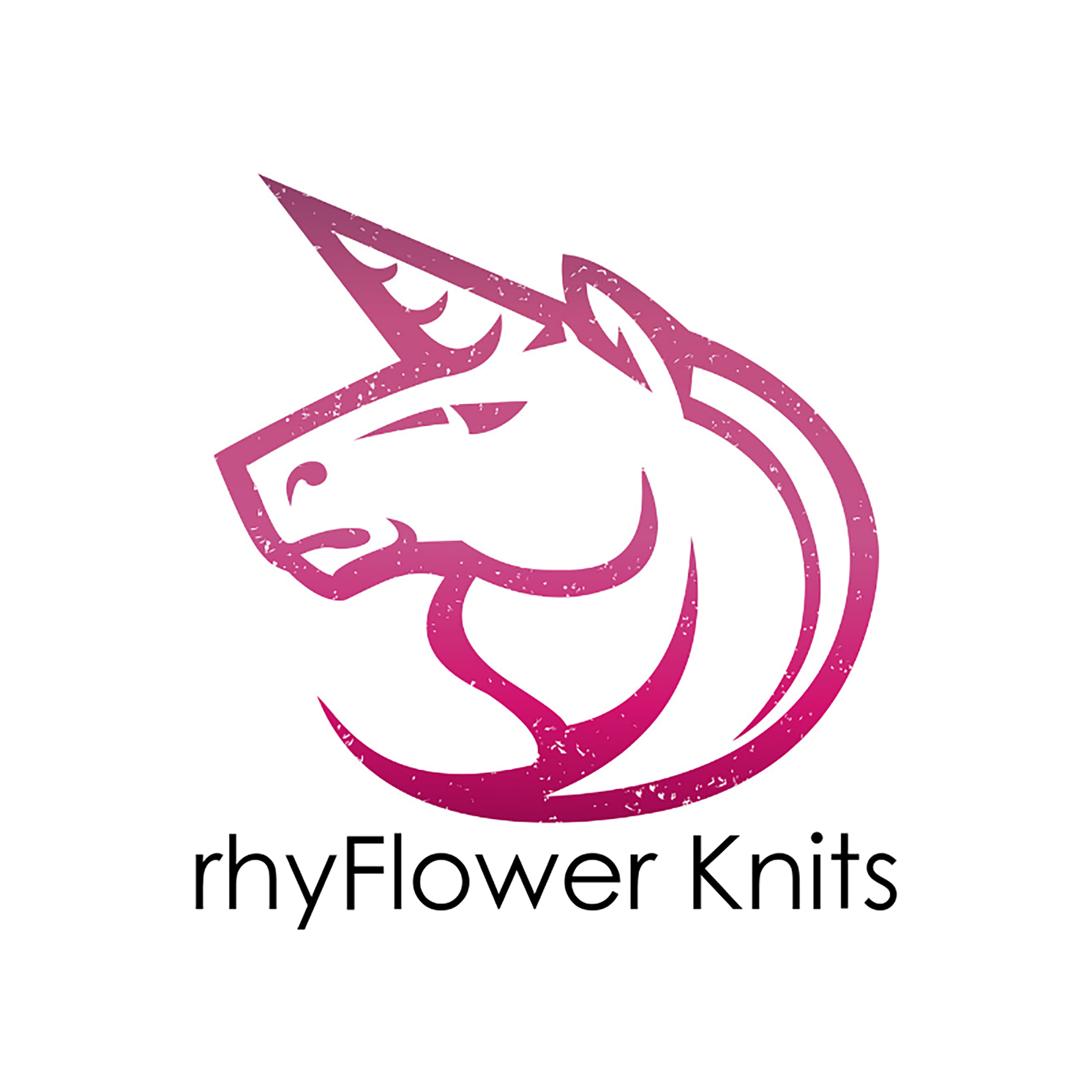 rhyFlower Knits's profile picture