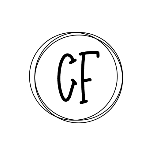 Craftingfonts's profile picture
