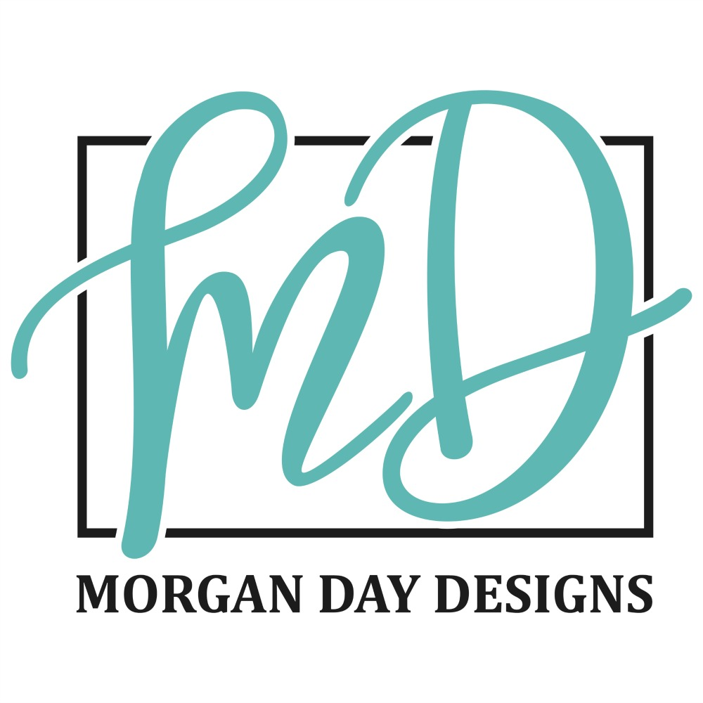 Morgan Day Designs's profile picture
