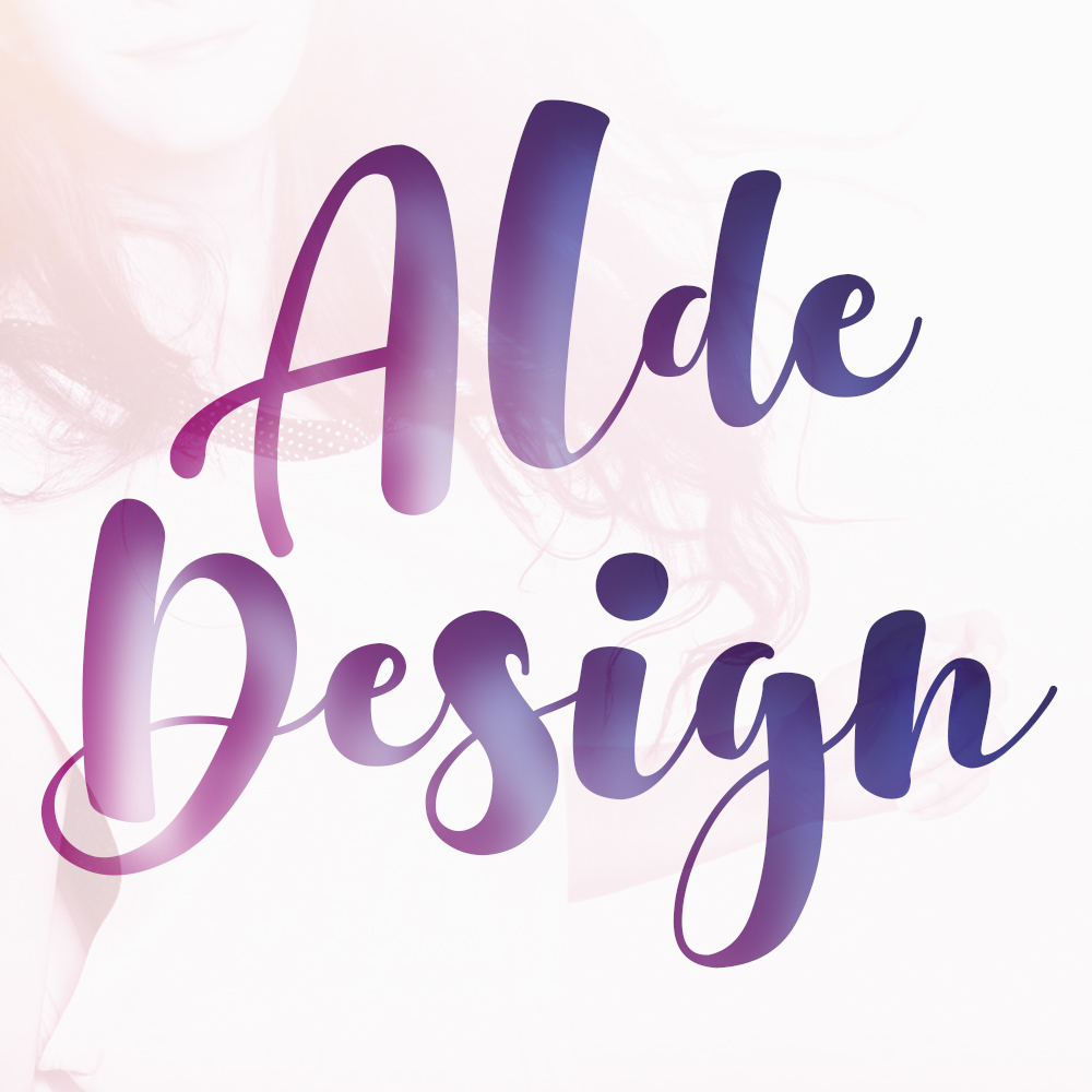 aldedesign's profile picture