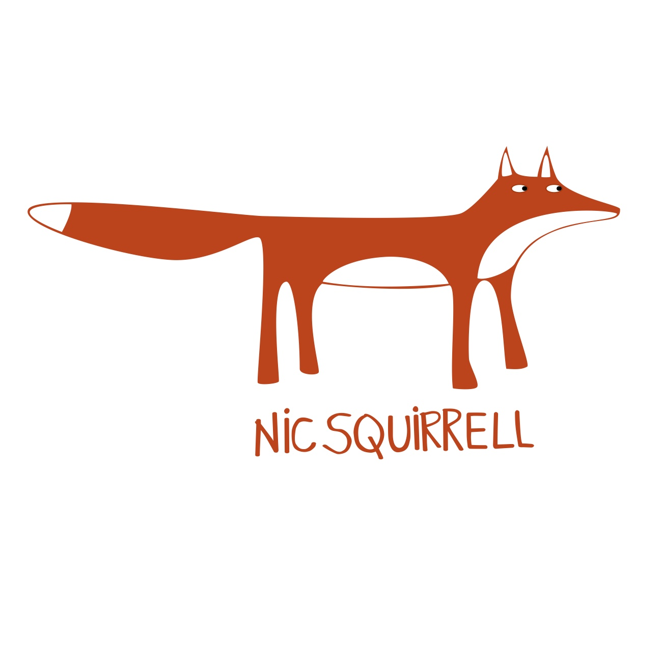 Nic Squirrell's profile picture